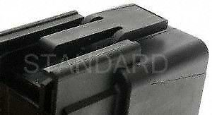 Standard Motor Products RY214 Buzzer Relay