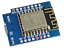 Details about  /Arduino ESP8266 pre-programmed for gbs-control GBS-8200 retro up and down scaler