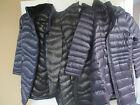 NWT Women's Andrew Marc New York Premium Down Puffer Winter Jacket Coat #1046941