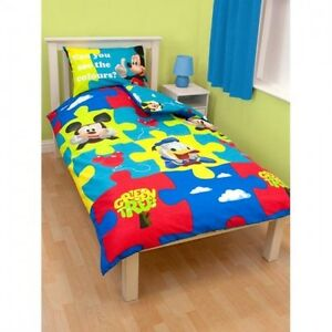 Home amp garden gt kids amp teens at home gt bedding gt bedding sets