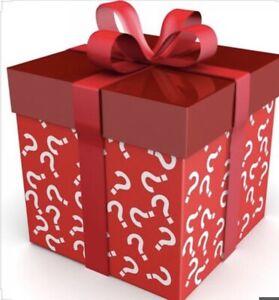 Lotto Large Sz Scegli per misti donna Sm Box vestiti Xl di Thru tuo il 55v0nFfqrW