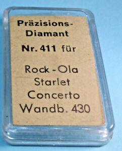 Praezisions-Diamant-fuer-Rock-Ola