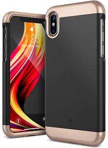 caselogy iphone xs case