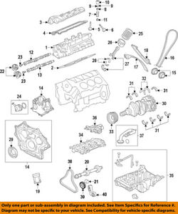 2008 range rover engine diagram circuit diagram symbols u2022 rh veturecapitaltrust co