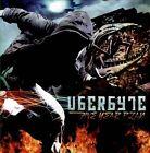 Five Year Plan by Uberbyte (CD, Feb-2013, Vendetta)