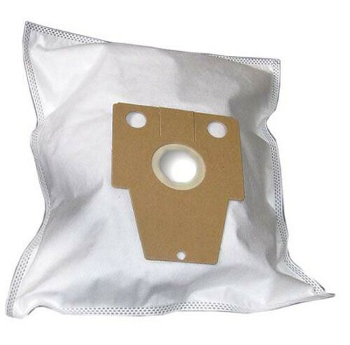 20 sacs pour aspirateur pour siemens Bosch Dynapower xxl vs 08 BSG BBZ 52 601