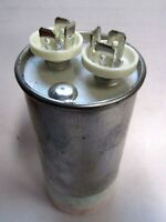 Red Jacket - 25 Mfd Capacitor For 1-1/2 Hp- 111-661-5 Stock