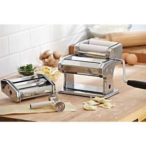 D-LINE-PASTA-MACHINE-RAVIOLI-ATTACHMENT