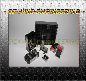 30A-50A-100A-300A-3-Phase-Rectifier-Wind-Hydro-Generators-AC-to-DC-Chargers