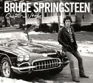 Bruce-Springsteen-Chapter-amp-Verse