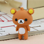 Pretty-Cute-Pilak-Bear-Model-USB-2-0-8GB-64GB-flash-drive-memory-stick-pendrive thumbnail 6