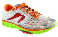 Newton Distance S IV Mens Shoes