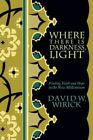 Where There Is Darkness Light Finding Faith and Hope in The Millennium Paperback – 30 Dec 2005