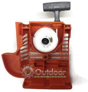 Husqvarna Recoil Starter Assy Select 326P4 327P4 223R 327RX 323 L 327RDX 323R