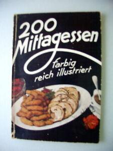 200-Mittagessen-farbig-reich-illustriert-Kochbuch