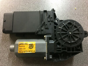 VW-GOLF-MK-4-MK4-01-05-RIGHT-FRONT-WINDOW-MOTOR-1C2959802A-06G-1C2-959-802A-06G