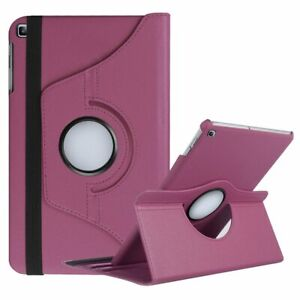 Samsung-Galaxy-Tab-A-10-1-2019-Case-Leather-Folio-Stand-Cover-SM-T510-T515