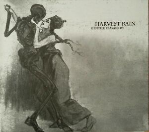 HARVEST-RAIN-Gentile-Peasantry-BLOOD-AXIS-Death-in-June-Von-Thronstahl-Triarii