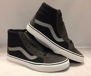 8da687967c Vans Men s Shoes