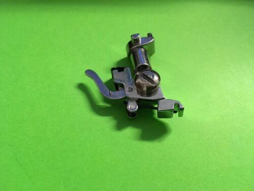 Adapter für Bernina 121-500er.600er,707. Bernina Nähmaschinen Standard Nähfuß