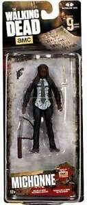 McFarlane-Toys-Walking-Dead-TV-Series-9-Michonne