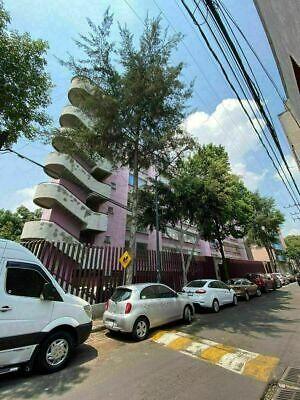DPTO. RENTA AV. PRIMERO DE MAYO COL. TACUBAYA