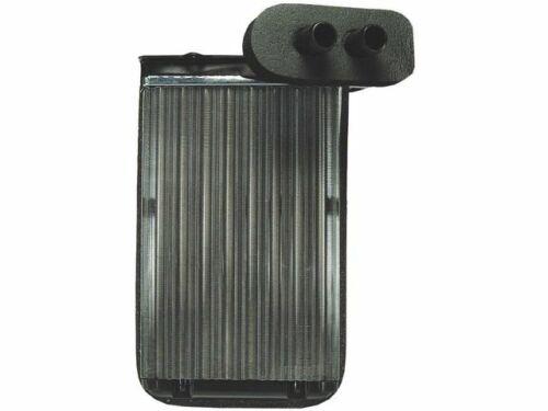 Heater Core For 1990-1997 VW Passat 1996 1991 1992 1993 1994 1995 Z485BW