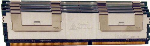 16GB FOR HP//COMPAQ PROLIANT BL680C G5 DL160 G5 DL380 G5 DL580 G5 ML370 G5 4X4GB