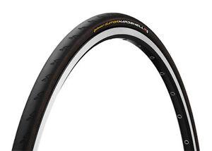 Continental-Gator-Hardshell-Road-Bike-Tyre-Folding-700-x-23