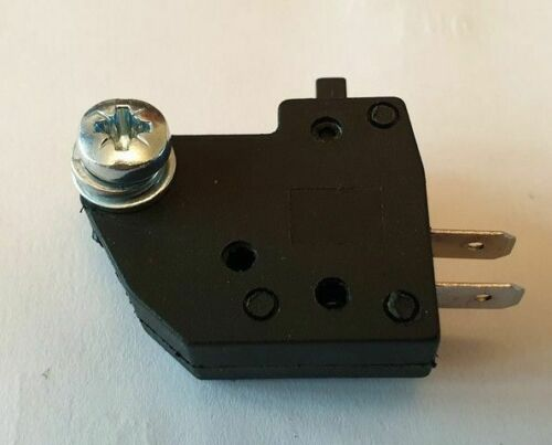 New Front Brake Light Switch Yamaha FZ6 600 N 2004
