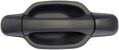 For 2012-2013 Honda Civic Door Handle Front Left Needa 84445BF