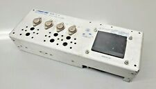 Power One Dc Power Supply He48 4 A 48 Vdc 4 Amps
