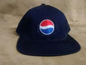 old-pepsi-soda-hat-vintage-old-rare-see-photos-for-more-details