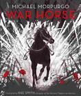 War Horse von Michael Morpurgo (2013, Gebundene Ausgabe)