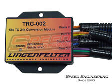Lingenfelter 58x to 24x Reluctor Wheel Conversion Module Box (LS1, LS2, LS3)