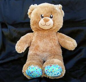 Build-A-Bear-Happy-Birthday-Bear-plush