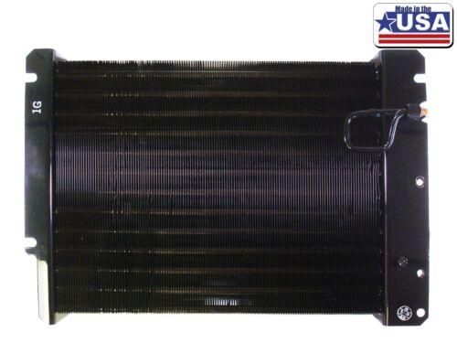 36919-50044 36919-50040 Condenser for Kubota M5950 M6950 M7950 M8950 M8580