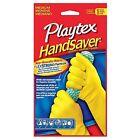 Playtex HandSaver Gloves, Medium 1 Pair