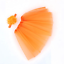 Newborn-Baby-Photo-Props-Flower-Headband-Tutu-Skirt-Photography-Costumes-Gifts thumbnail 14