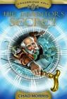 The Inventor's Secret by Chad Morris (Paperback / softback, 2014)