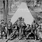Goldmund - All Will Prosper (2011)