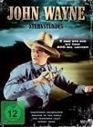 John Wayne Sternstunden (2015)
