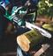 41cc-Petrol-Chainsaw-16-034-OREGON-high-quality-bar-and-chain thumbnail 5