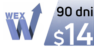 e-VOUCHER-KOD-WEX-USD-14-NAJTANIEJ-AUTOMAT-24H