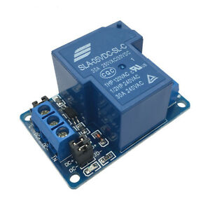 1-channel-5V-30A-optocoupler-isolation-high-amp-low-level-trigger-relay-modulle