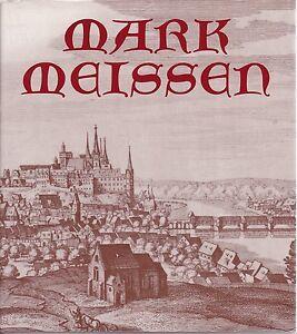 Mark-Meissen-von-Meissens-Macht-zu-Sachsens-Pracht-Brockhaus-1989-OSU