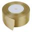 Ruban-Satin-25-Metre-Rouleaux-couleurs-diverses-25-mm-40-mm-pour-Noel-Papier-Cadeau miniature 49