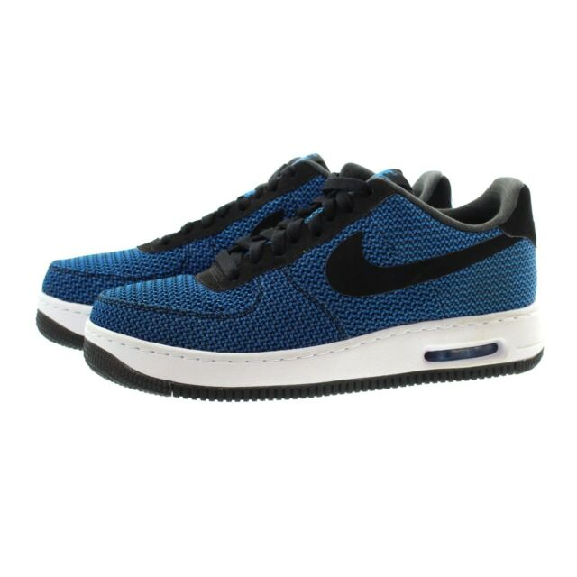 size 40 6e4fd ecc5f ... coupon code for nike 725144 400 mens air force 1 elite textile low top  fashion sneakers