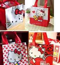 Bolso o bolsa de compra HELLO KITTY shopping bag ENVIO ALEATORIO RANDOM A1310