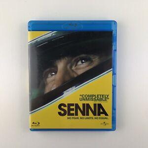 Senna-Blu-ray-2011